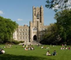 fordham alumni list fordham the princeton review college rankings reviews
