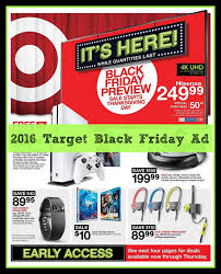 target 2016 black friday ads target 2016 black friday ad now available spend less shop more
