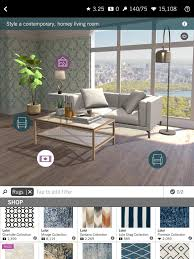 Charlotte Collection Rugs Design Home Discount Details U2022 D Apps