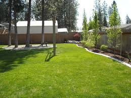 lawn care landscape maintenance santa cruz ca