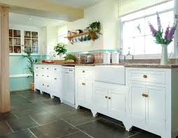 free standing kitchen furniture free standing kitchen island fitbooster me
