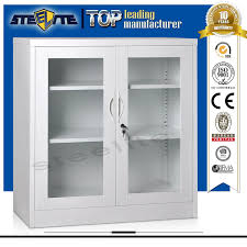 locked shoe rack cabinet locked shoe rack cabinet suppliers and