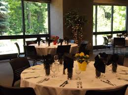 cheap wedding venues mn hjemkomst center cheap wedding and reception venue in