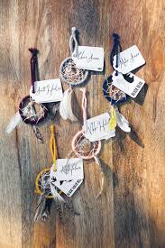 wedding bohemian wedding favours beautiful image result for catcher wedding catching dreams dinner
