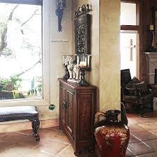 toscana home interiors toscana wall décor