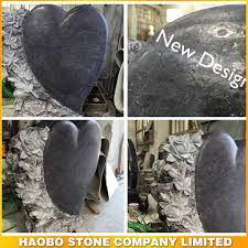 cheap headstones granite cheap headstones for babies with carving buy shanxi