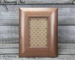 copper room decor copper decor etsy