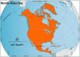 america map zoom america map zoom