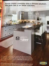 ikea kitchen cabinets 10 x 10 ikea 10x10 kitchen page 1 line 17qq