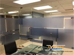 conference room designs custom conference room design u0026 print xlnt tint