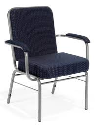 Titan Big Man Office Chair 500 lb