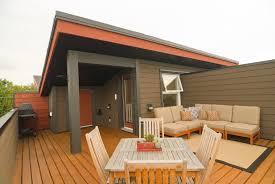 windschutz balkon plexiglas windschutz für den balkon optionen vorschriften