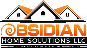 top real estate agents real estate agent in virginia obsidian
