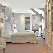chambre style anglais deco chambre romantique chic cool affordable chambre avec