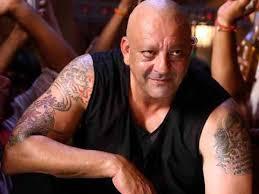 celebrity tattoos u2013 fab2u roma singhal pulse linkedin