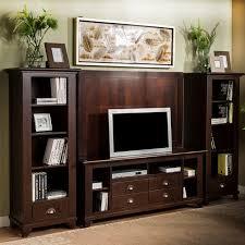 Safari Decorating Ideas For Living Room Living Extraordinary Safari Living Room Decor For Your House