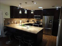 kitchen kitchen wall colors with oak cabinets kitchen cabinets