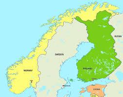 map usa to europe map usa europe world maps