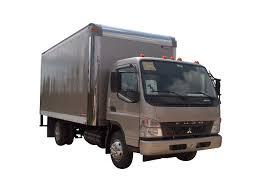 mitsubishi truck rentals moving trucks just four wheels car truck and van