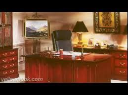 Custom Office Furniture Charleston WV YouTube - Office furniture charleston