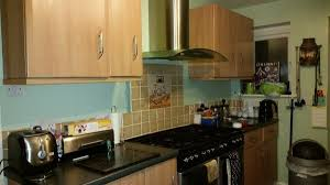 Maple Cabinet Kitchen Paint Color Advice For Kitchen With Maple Cabinets Thriftyfun