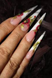33 best nail art images on pinterest stilettos nail art and