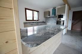 plan cuisine granit plan de travail en granit piracema 09 15 granit andré demange