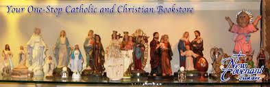 catholic store catholic book store in winston salem nc