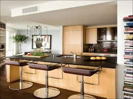where to buy kitchen islands kitchen freestanding kitchen island small white kitchen island