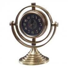 Uttermost Clocks Clocks Decor Home Accents Lighting Fixtures The Lighting