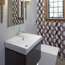Kohler Bathrooms Designs Bathroom Modern Kohler Santa Rosa Design With Square Bathtub And