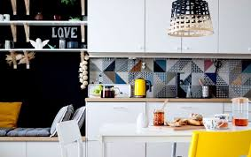 ikea credence cuisine ikea kitchen photo 45 inspirational design ideas to see anews24 org