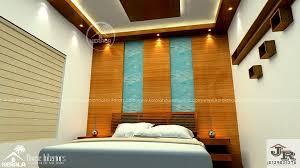 home interiors bedroom interior designs archives kerala house interiors