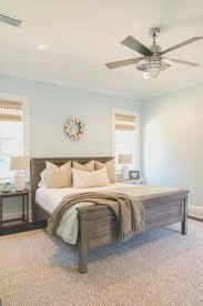 bedroom best master bedrooms home design popular top to room
