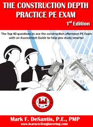 100 fe exam manual 2013 2014 hyundai santa fe reviews and