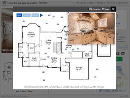 customized floor plans 3d floor plans with planomatic fforward