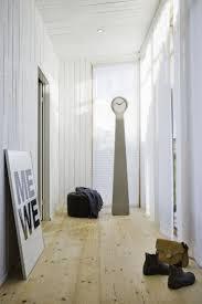 clock made of clocks 63 best clocks klockor images on pinterest wall clocks