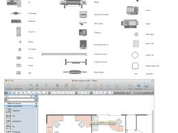 Create Floor Plans Online Office 3 Kitchen Renovation Plan Online House Planner Plan