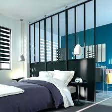 verriere chambre separation chambre salon separation chambre salon verriere chambre