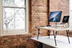 Standing Desk Health Benefits Movi The Designer Standing Desk To Improve Your Health By Movi