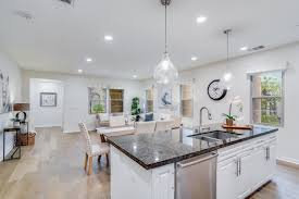 custom kitchen cabinets san jose ca 1086 bigleaf pl 101 101 san jose ca