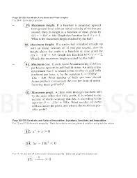 word problems quadratic equations jennarocca