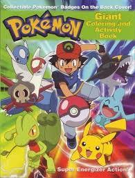 pokemon olympics common u2013