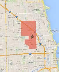 pizza in wicker park bucktown chicago lou malnati u0027s
