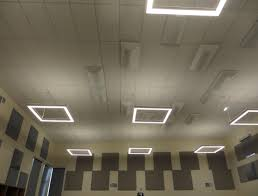 ceiling drop ceiling installation cost beautiful drop ceiling
