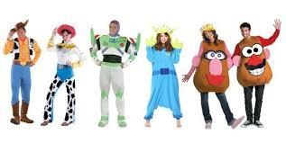 Toy Story Jessie Halloween Costume Halloween Costume Ideas Groups 6 Halloween Costumes Blog