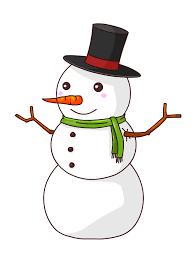 pregnant snowman clipart china cps