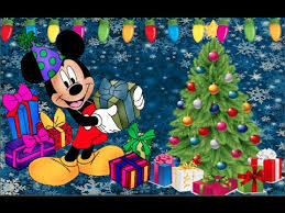 mickey mouse clubhouse christmas edition full episode youtube