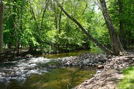 Campgrounds Near Six Flags New England Area Attractions U2014 Lone Oak Campsites