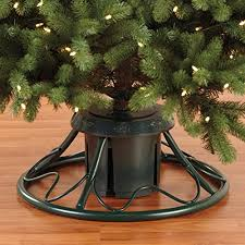 stunning design heavy duty rotating tree stand fancy